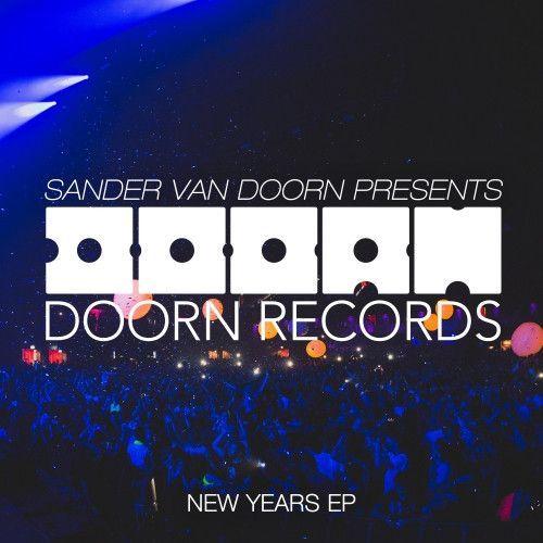 DOORN NY EP