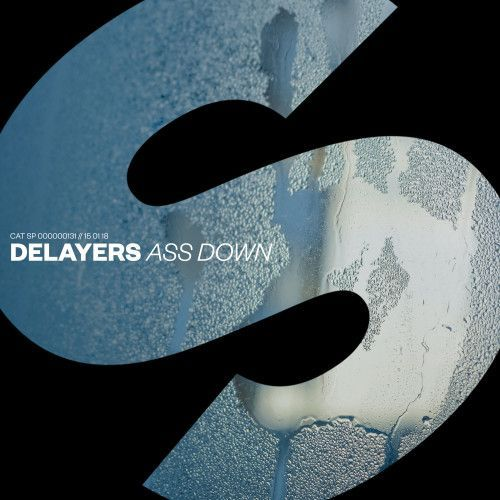Ass Down