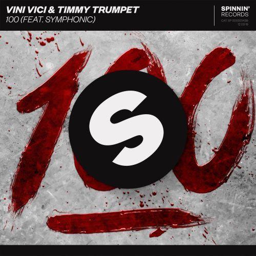 100 (feat. Symphonic)