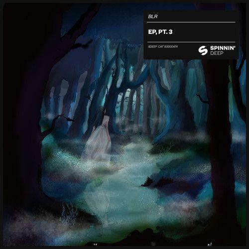 EP, Pt. 3